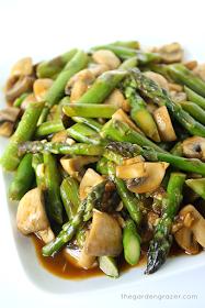 asparagusmushroom2
