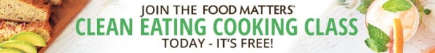 JoinCleanEatingCookingClass728x90