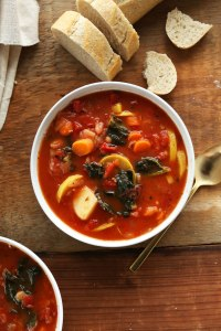 Soul-warming-1-Pot-Veggie-and-White-Bean-Stew-with-potatoes-kale-and-tomatoes-vegan-glutenfree.jpg