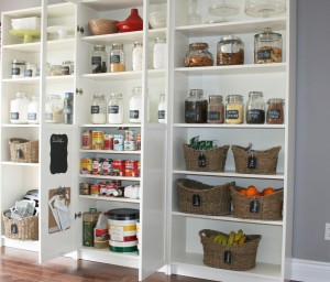 great-Ikea-pantry-cabinet