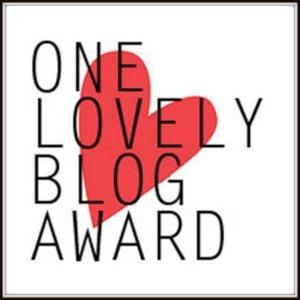 wpid-blog-award1
