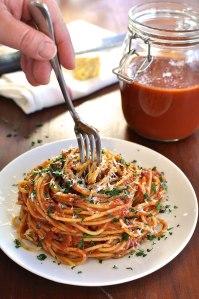 Slow-Cooker-Marinara-Sauce-31