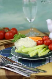 raw-ranch-dressing-recipe-image-1