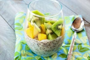 tropical-chia-pudding